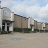 Hanna Business Park Bldg 3 - 4,000 Sq Ft