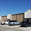 3 New Construction Office/Warehouse 24,000 Sq Ft - Divisible