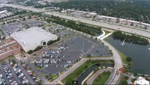 OakRidgeNorthEDC-AerialShots