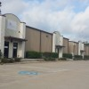 Hanna Business Park Bldg 3 - 4,000 Sq Ft