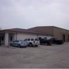 9,200 Sq Ft Office Warehouse (divisible)