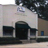 Hanna Business Park 15,000 Sq Ft Freestanding Bldg